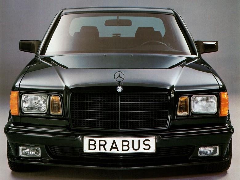 brabus-werbung2