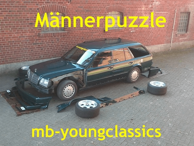 maennerpuzzle