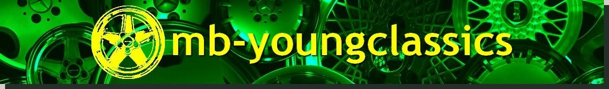 mb-youngclassics