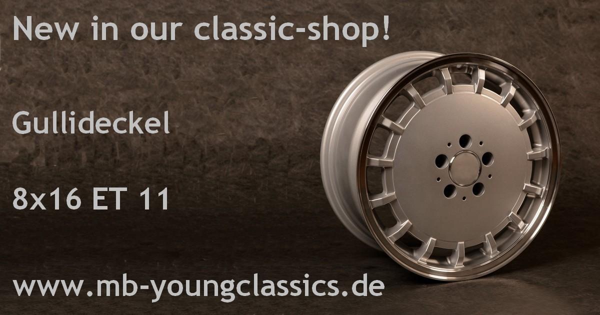 www.mb-youngclassics.de