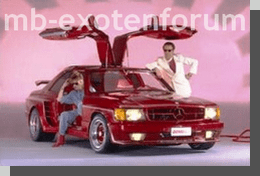 exotenforum