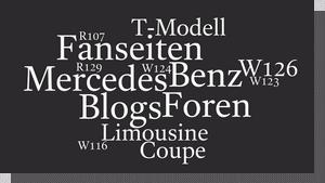Permalink auf:Foren und Websites